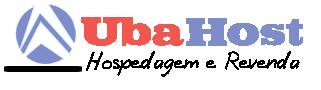 UbaHost Logo